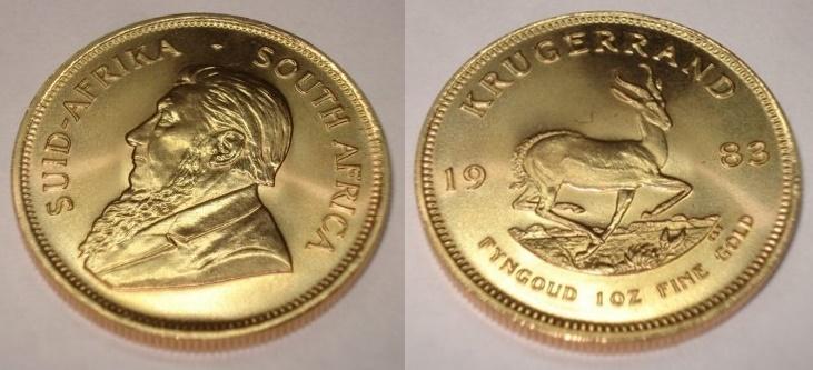 Goldmünzen Die Ultimative Geldanlage Münzen Und Briefmarken